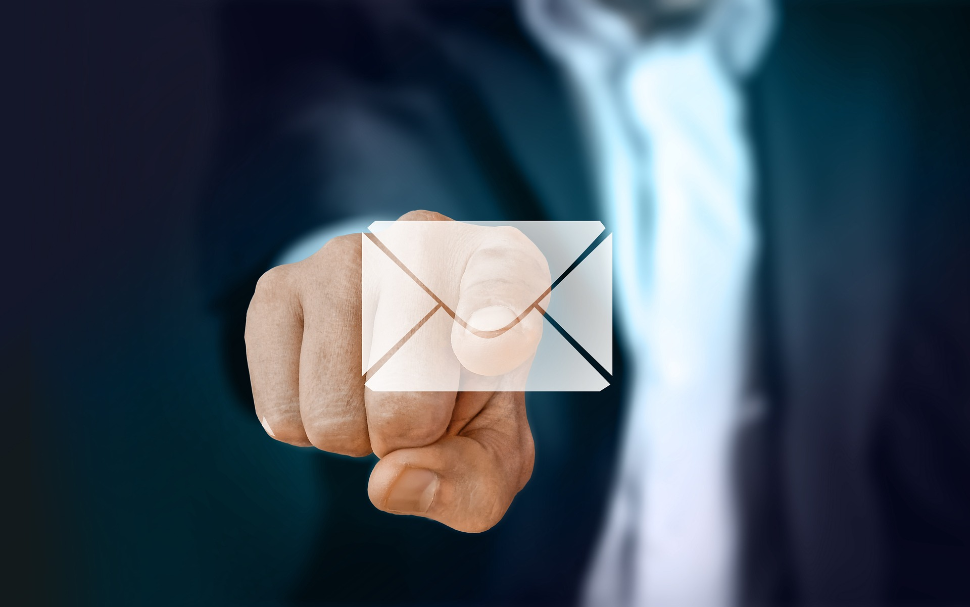 4 Effective Ways to Get More Email Subscribers